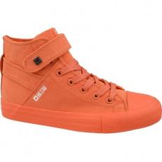 Big Star Shoes W FF274583