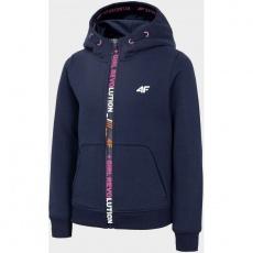 4F Jr HJZ20 JBLD007A sweatshirt