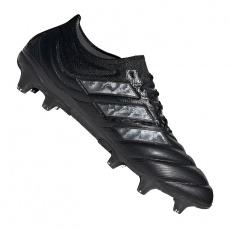 Adidas Copa 20.1 FG M EF1947 football shoes