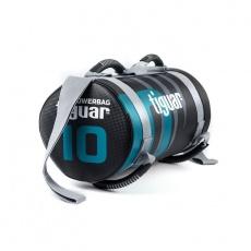 Powerbag tiguar 10 kg New TI-PB010N