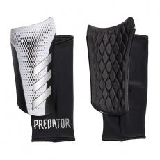 Adidas Predator 20 Sg Lge GL7972 football shin pads