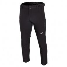 4F M H4Z20 SPMT001 20S pants