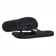 Aqua Flip M 375098 01 shoes