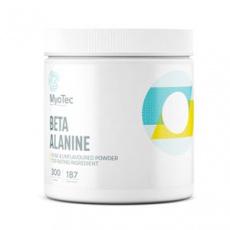 Beta Alanine 300g Advantage line
