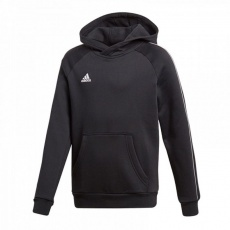 Adidas Core 18 SW Top Junior CE9069 training sweatshirt