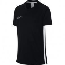 B Dry Academy SS Junior AO0739-010 football jersey