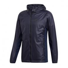 Adidas TERREX Agravic Alpha Hooded Shield M DS9308