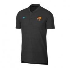 FC Barcelona NSW M Polo Shirt
