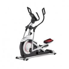 Reebok programmed elliptical cross trainer SL 8.0 RVSL-10811