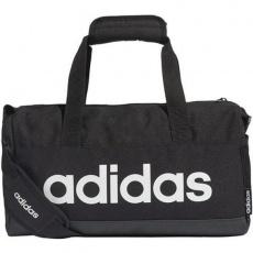 Adidas Linear Duffle XS FL3691 bag