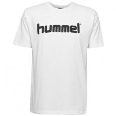 T-shirt Hummel M 203513 9001