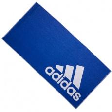 Adidas FJ4772 towel