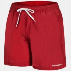 Aquaspeed M swim shorts