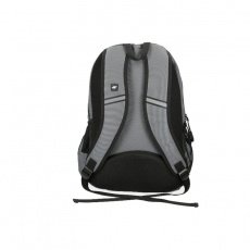 4F Backpack H4Z20-PCU003 24S