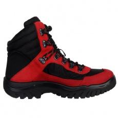 4F M H4Z20 OBMH253 62S trekking shoes