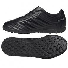Adidas Copa 19.4 TF JR EF9031 football shoes