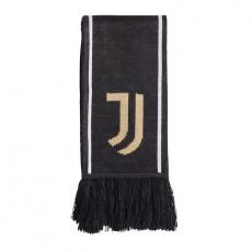 Adidas Juventus FS0246 scarf
