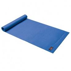 4 mm BB 8300D yoga mat