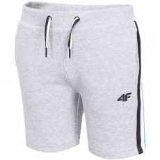4F Jr HJZ20 shorts JSKMD001 27M