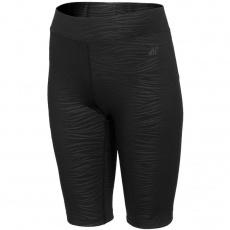 4F W 2 shorts H4L21-LEG015 92A