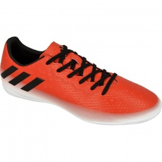 Adidas Messi 16.4 IN M BA9026 indoor shoes