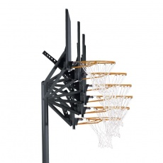 LIFETIME BOSTON 90001 basketball stand