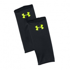 Gaiters for Under Armor Shin Guard Sleeves