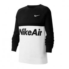 Air Crew Jr sweatshirt