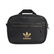 Adidas Mini Airliner Backpack FL9626