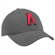Alpinus A 'M ALP20BSC0005 cap