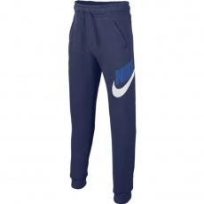 Nike Sportswear Club Fleece Jr CJ7863 410