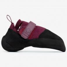 So iLL New Zero Pro Newzero-Pro climbing shoes