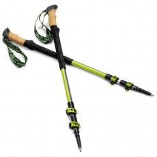Compass Sv / Li trekking poles