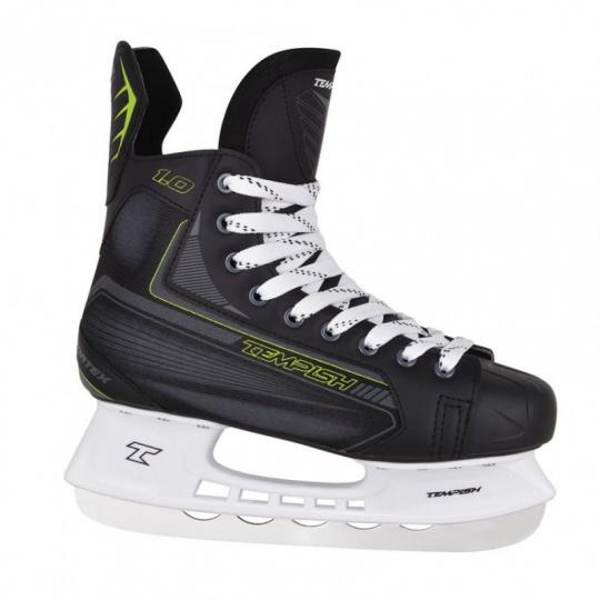 Tempish Wortex M ice hockey skates