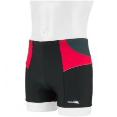 Aqua-Speed Dexter M 163 409 swimming shorts