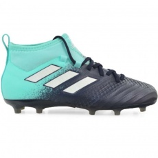 Adidas Ace 17.1 FG Jr S77040 football shoes
