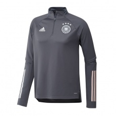 Adidas DFB Training Top M FS7044