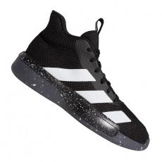 Adidas Pro Next 2019 M EF9845 shoes