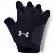 Under Armor Training Glove 1329326-001