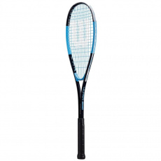 Squash racket Ultra 300 Squash Racquet