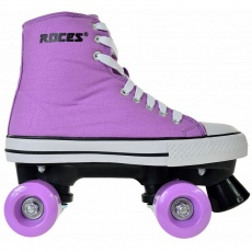 Roces Chuck Classic Roller 550030 02/05 roller skates