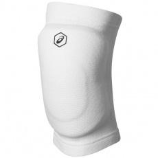Asics Gel Kneepad volleyball pads