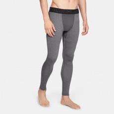 Pants Under Armor CG legging M 1320812-019