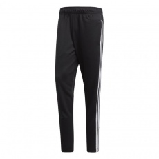 Adidas ID Tiro Class M CW3244 football pants
