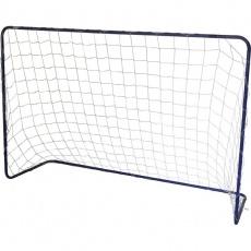 Enero Penalty Zone 182x122x61cm football goal