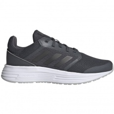 Adidas Galaxy 5 W FW6120 shoes