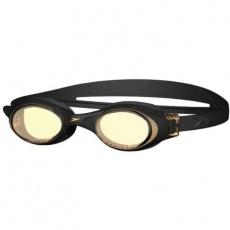 Rapide swimming goggles