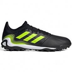 Adidas Copa Sense.3 TF M FW6529 football boots