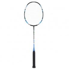Badmintonová raketa WISH Air Flex 950, modro/černá