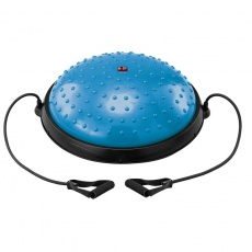 Blue Body Sculpture BSB 200 balance trainer